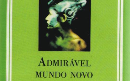 AdmiravelMundoNovo-ColorindoNuvens