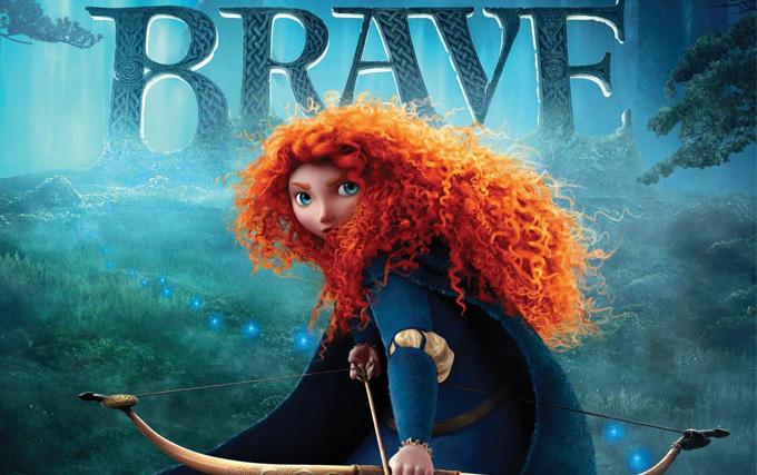 Brave-Disney-ColorindoNuvens
