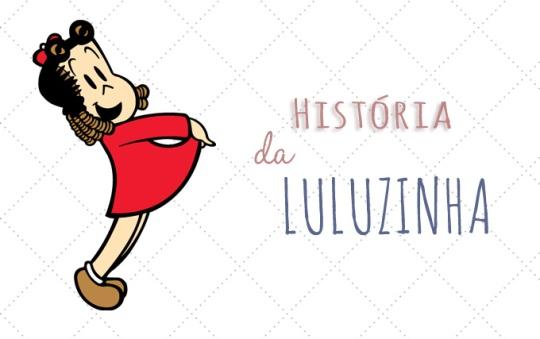 HistoriaLuluzinha-ColorindoNuvens