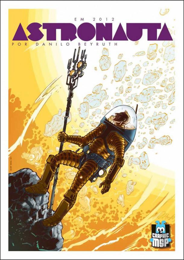 Turma da Mônica - Graphic-Novels