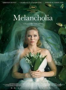 Melancolia- Filme