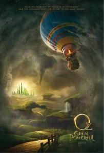 Oz The-Great-and-Powerful-poster
