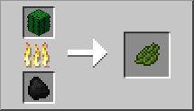 Corante verde (Minecraft)
