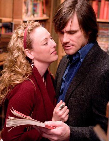 Walter Sparrow e Agatha