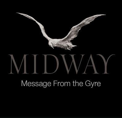Midway From The Gyre
