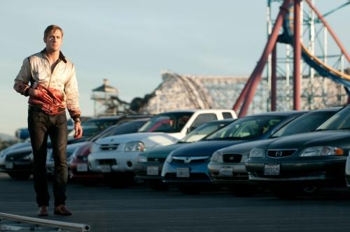 Drive - Filme 2011
