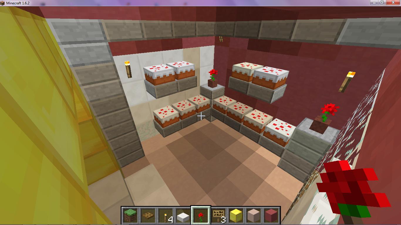 cupcake_store_Vitrine by ColorindoNuvens