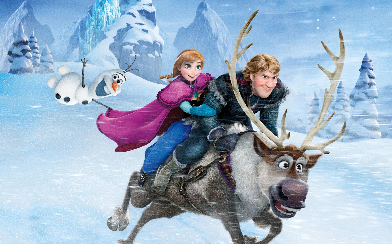 Imagens Frozen Uma Aventura Congelante Best lançamento: frozen – uma aventura congelante – colorindo nuvens