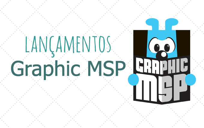 LancamentosGraphicMSP