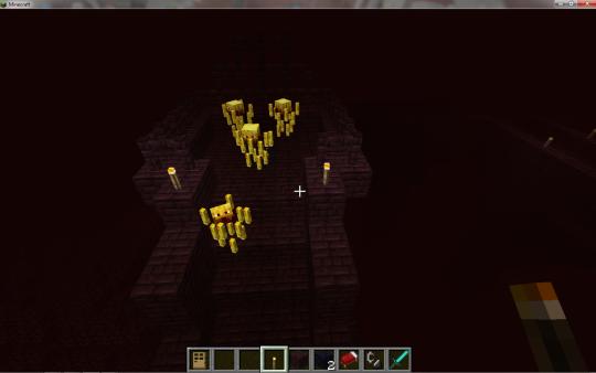 minecraft nether 3