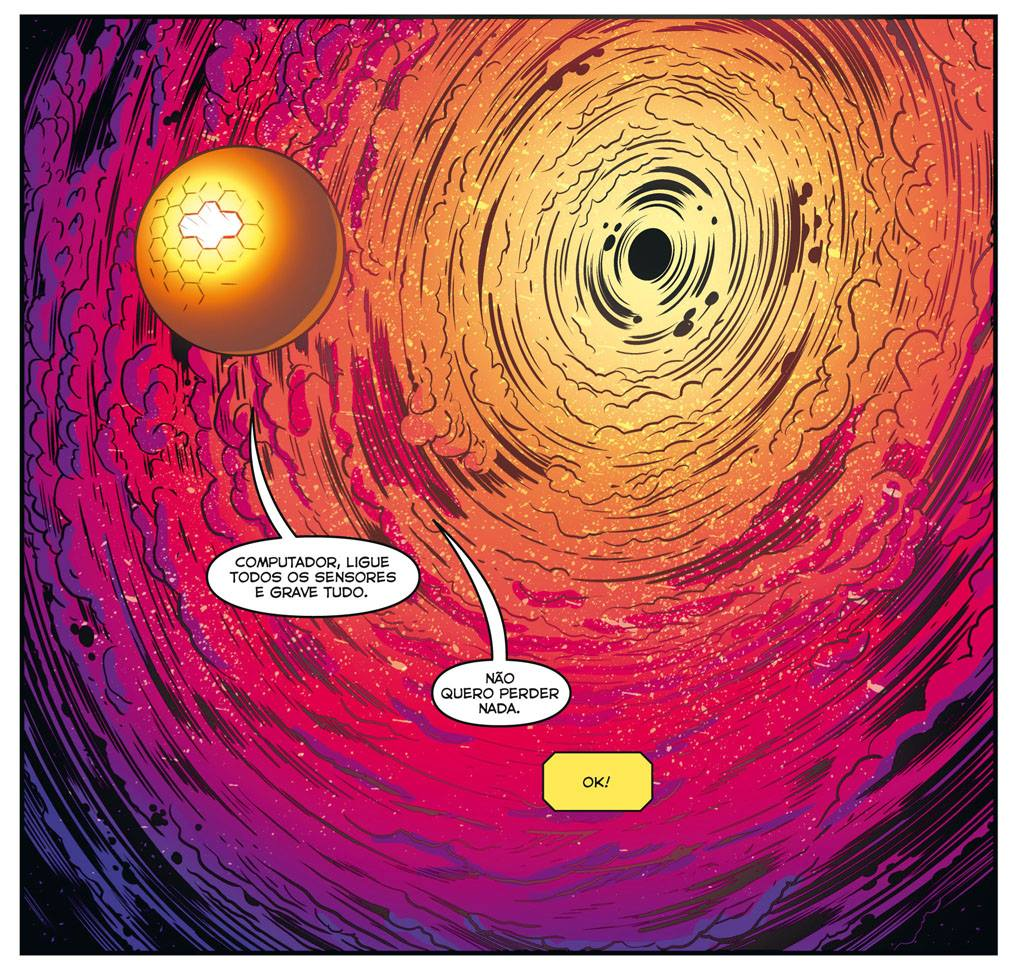 Astronauta-Singularidade-preview-1