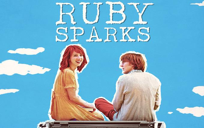 RubySparks banner
