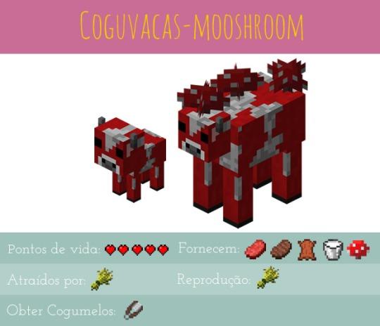 GuiadeCriacao-Coguvacas-Minecraft-ColorindoNuvens