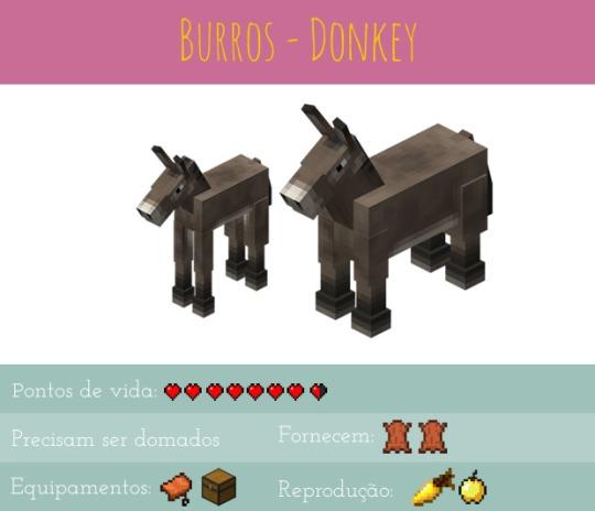 GuiadeCriacao-Burros-Minecraft-ColorindoNuvens