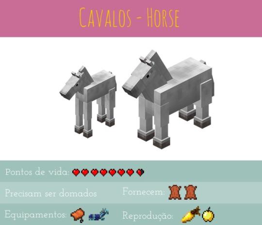 GuiadeCriacao-Cavalos-Minecraft-ColorindoNuvens