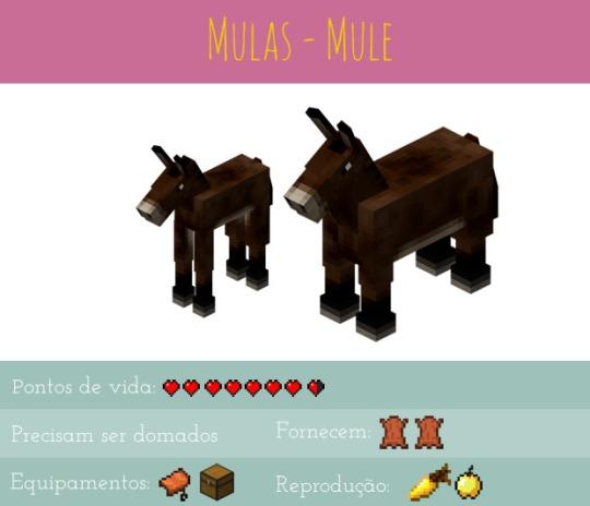 GuiadeCriacao-Mulas-Minecraft-ColorindoNuvens